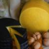 CASEUS CARAMELLO (КАСЕУС СО ВКУСОМ КАРАМЕЛИ) 0,35 кг Вакуумная упаковка Полутвёрдый