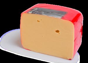 Сыр Эдам Мантуровский комбинат Брус. Сыр Костромской 3,5 кг.