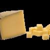 """""""Пармезан"""" 12 мес. Костромской сыр комбинат Мантурово 1 кг Индивидуальная вакуумная упаковка"""