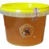 """Натуральный мед """"Желтая Акация"""" 1 кг Самарская область с. Утевка, пчеловод Кочетков"""