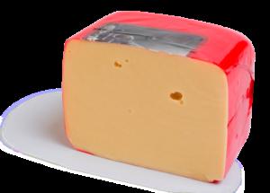 Сыр Эдам Мантуровский комбинат Брус. Сыр Костромской 1-1,2 кг. Индивидуальная вакуумная упаковка
